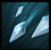 File:Icicle storm icon.png