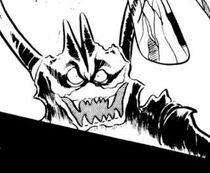 Devilman v01c02 p058
