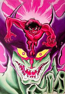 Devilman-visual-2
