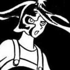 Devilman Kabuto