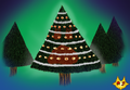 Thumbnail for version as of 05:45, December 4, 2011