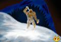 Thumbnail for version as of 05:36, December 4, 2011