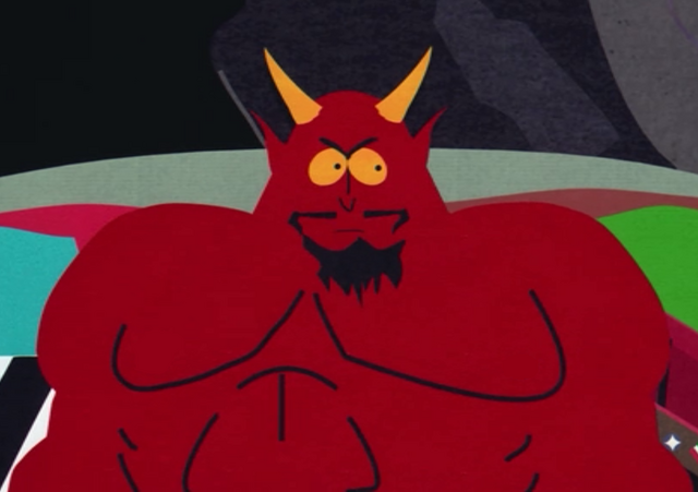 File:Satan (South Park).png