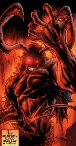 File:Satan (Spawn).png