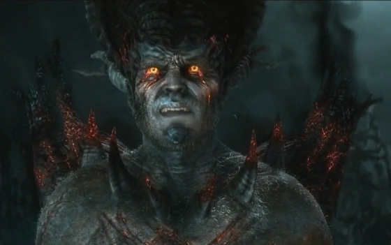 File:Lucifer (Dante's Inferno).jpg