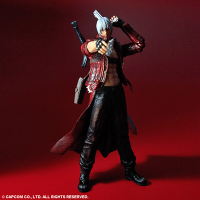 File:Play Arts Kai DMC3 Dante action figure.jpg