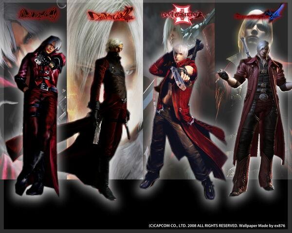 File:Faces Of Dante.jpg