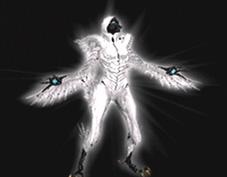 File:Angel Form.jpg