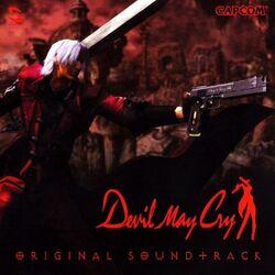 Devil May Cry Original Soundtrack.jpg