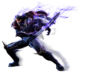 Corrupt Vergil Devil Trigger (Model) DMC4SE.png