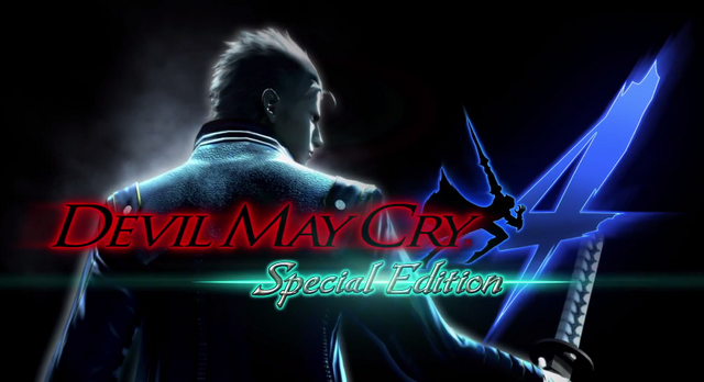 File:Devil May Cry 4 Special Edition.png