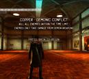 DmC: Devil May Cry walkthrough/SM04