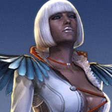 File:Gloria (PSN Avatar) DMC4.png