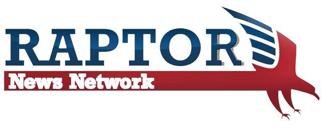 File:Raptor News Corporation Logo.jpg