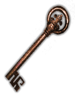 File:DMC2 - Key.png