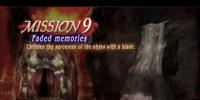 Devil May Cry 3 walkthrough/M09