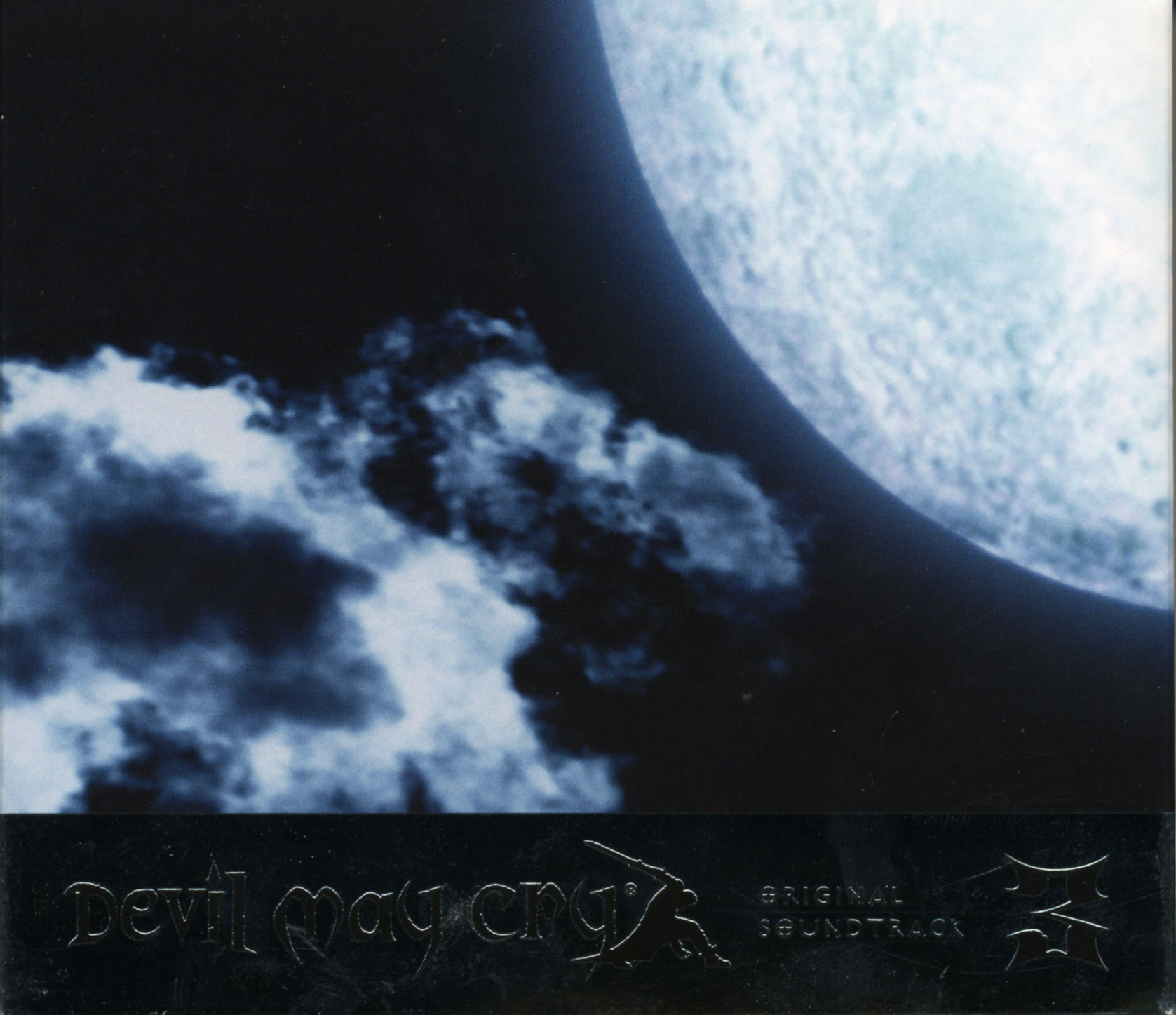 File:Devil May Cry 3 Original Soundtrack.jpg