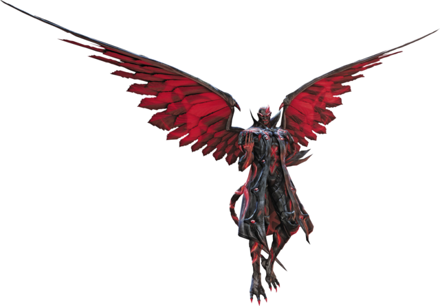 File:Rodin Devil Trigger (Model) Bayo2.png