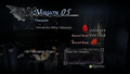 DevilMayCry4 DX9 2013-07-16 21-27-49-40.png