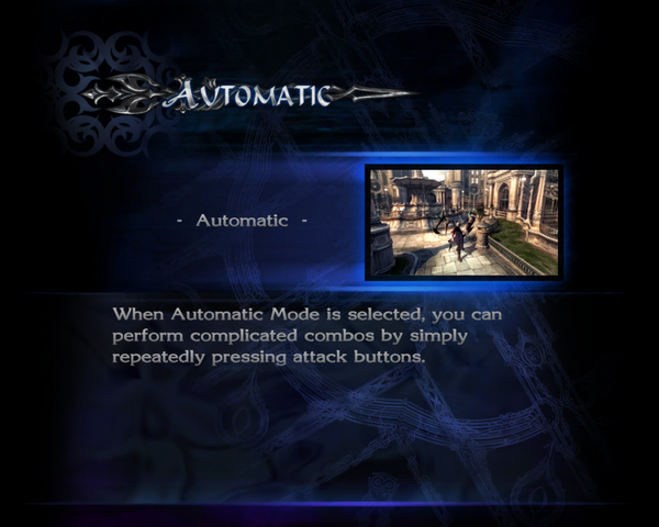 File:Tutorial Automatic Mode DMC4.png