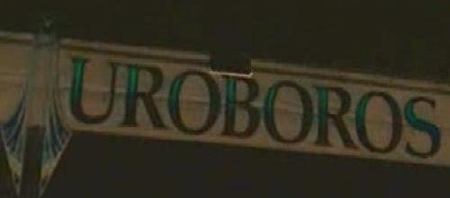 File:Uroboros Corporation Logo.jpg