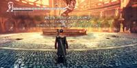 DmC: Devil May Cry walkthrough/SM16
