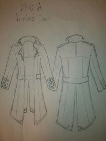 File:DMCA Dante's Coat.jpg