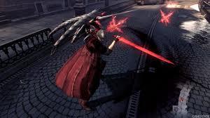 File:Lucifer sword pin.jpg