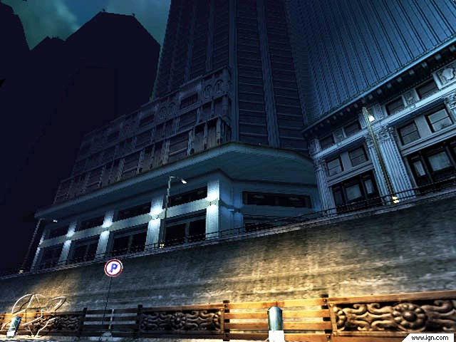 File:Uroboros City 3.jpg
