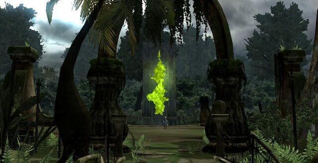 Archivo:Hell Gate in Mitis Forest.jpg