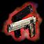 028 Arms Race