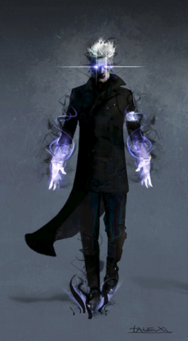 File:Vergil devil trigger artwork.png