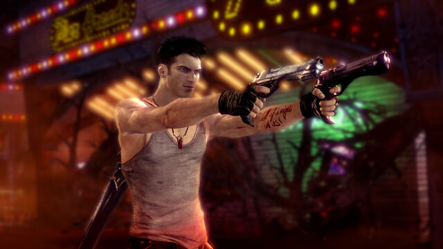 File:Dmc devil may cry captivate screenshot 11 .jpg