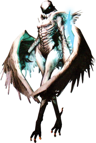 File:DMC2 - Lucia Devil Trigger 01.png