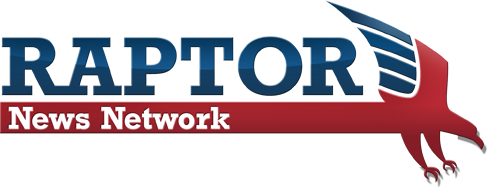 File:Raptor News Logo.png