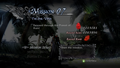 DevilMayCry4 DX9 2013-07-16 21-28-14-73.png