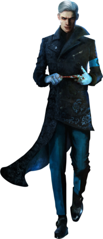 File:Vergil (Artwork) DmC.png