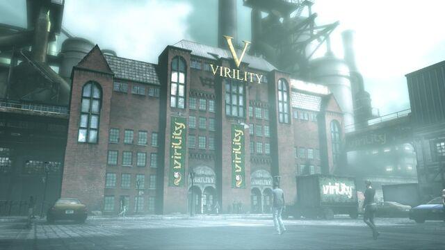 File:The Virility Factory.jpg