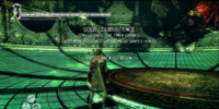 DmC: Devil May Cry walkthrough/SM20