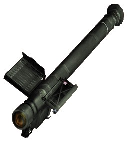File:Missile Launcher.jpg