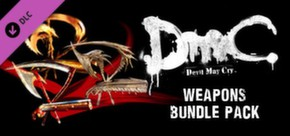 File:Bundle Pack DLC DmC.jpg