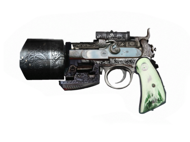 File:Weapons CA 07 DmC.png