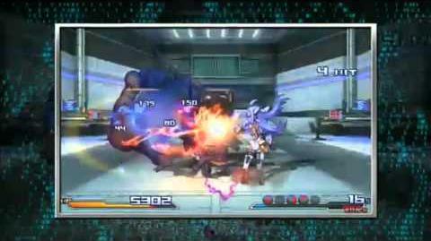 Thumbnail for version as of 03:00, September 2, 2012