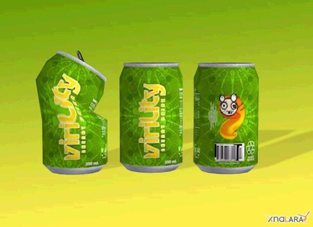 File:Virility Soda Cans.jpg