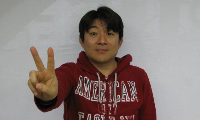 File:Hideaki Itsuno.jpg