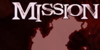 Devil May Cry 2 walkthrough/DM10