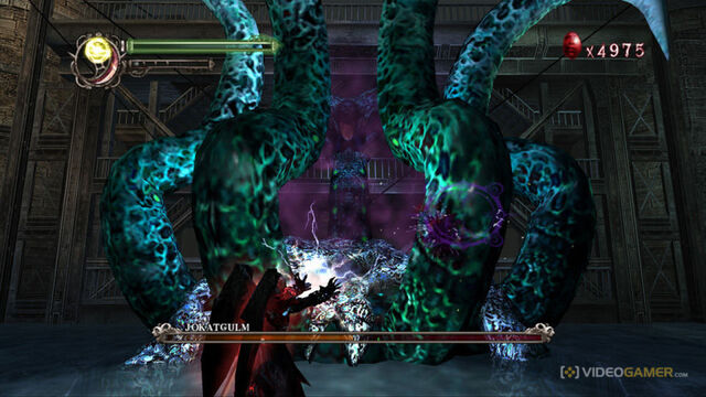 File:Devil may cry hd collection DmC2 .jpg