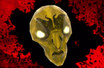 File:Gold orb DmC.png