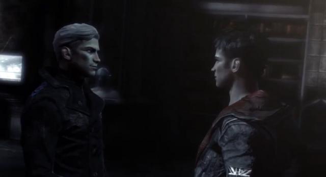 File:Dante and Vergil Reunite.png