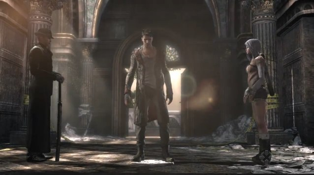 File:Dante goes home DmC.jpg